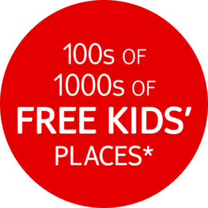 free child places